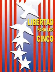 logo_cinco.jpg