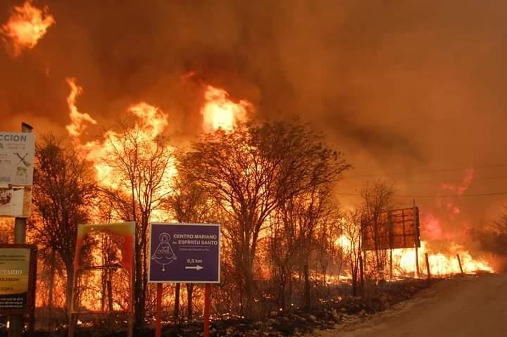 incendios copacabana 4